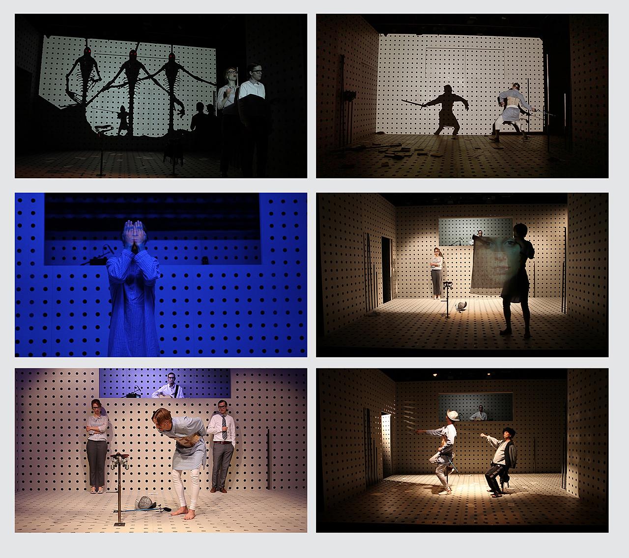 don-quijote-igor-posavec-choreography