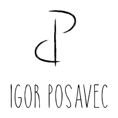 Igor Posavec Art & Development Blog