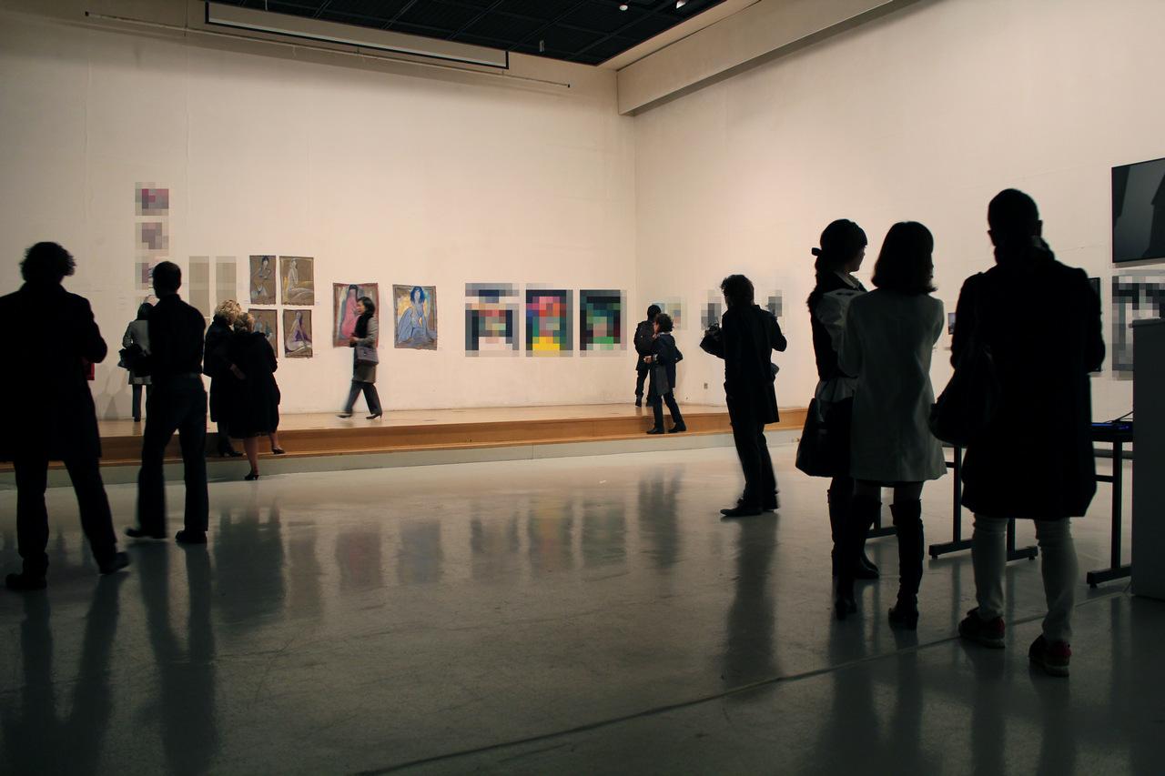 Igor_Posavec_Art_SA-PO_Seoul_Exhibition_04