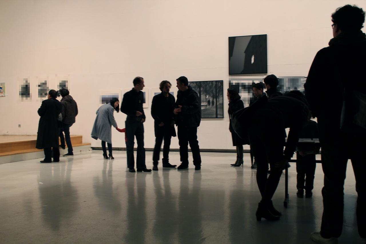 Igor_Posavec_Art_SA-PO_Seoul_Exhibition_05
