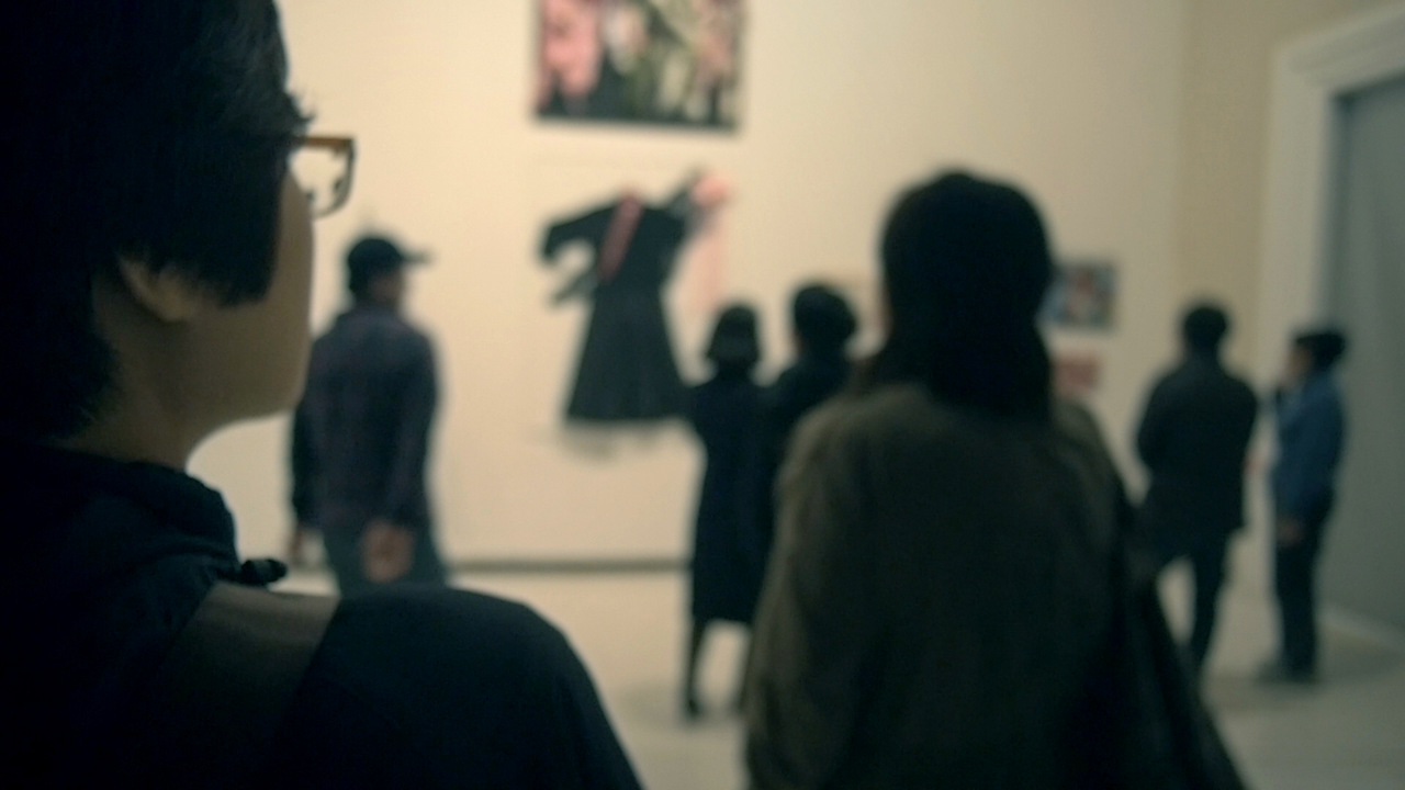 Igor_Posavec_Art_SA-PO_Seoul_Exhibition_08