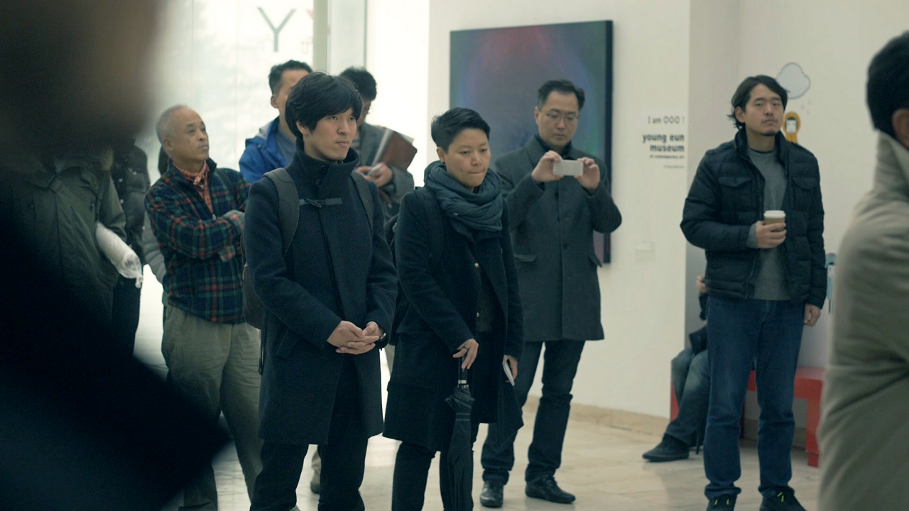 Igor_Posavec_Art_SA-PO_Seoul_Exhibition_09