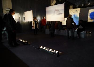 Igor_Posavec_Art_(SA-PO)_Danzig_Exhibition_01