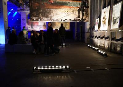 Igor_Posavec_Art_(SA-PO)_Danzig_Exhibition_03