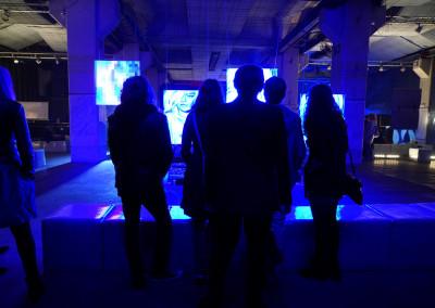 Igor_Posavec_Art_(SA-PO)_Danzig_Exhibition_05
