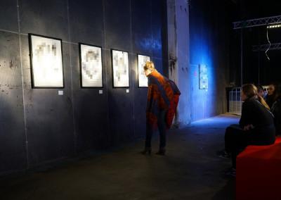Igor_Posavec_Art_(SA-PO)_Danzig_Exhibition_06