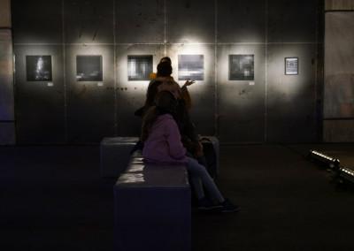 Igor_Posavec_Art_(SA-PO)_Danzig_Exhibition_08