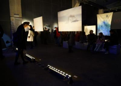 Igor_Posavec_Art_(SA-PO)_Danzig_Exhibition_10