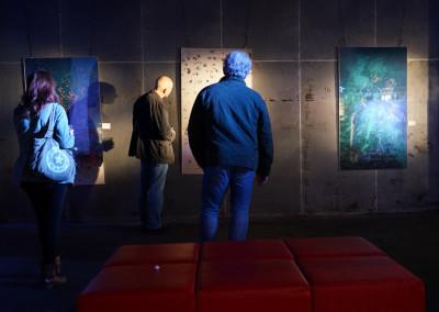 Igor_Posavec_Art_(SA-PO)_Danzig_Exhibition_12