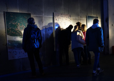 Igor_Posavec_Art_(SA-PO)_Danzig_Exhibition_15