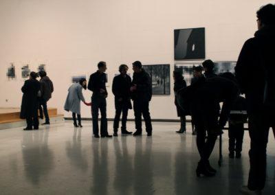 Igor Posavec Art Seoul Art Exhibtion Artworks SA-PO