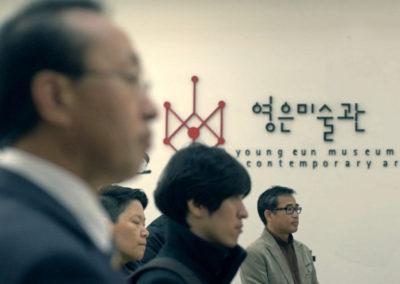 Igor_Posavec_Art_Seoul_Exhibition_SA-PO_002