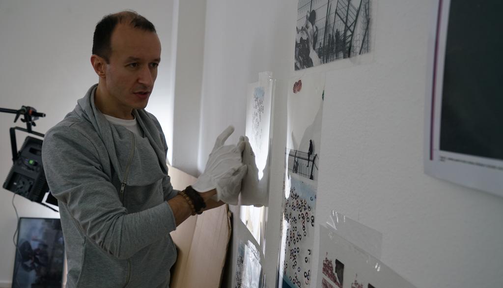 Igor Posavec