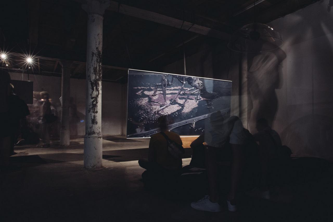 Igor_Posavec_Art_-_SA-PO_TheDarkrooms_Retorspektive_00010