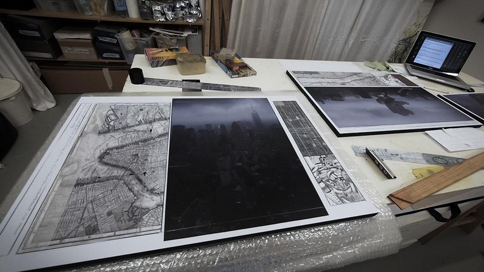 Igor_Posavec_with_Sven_Sauer_making_of_atelier_01