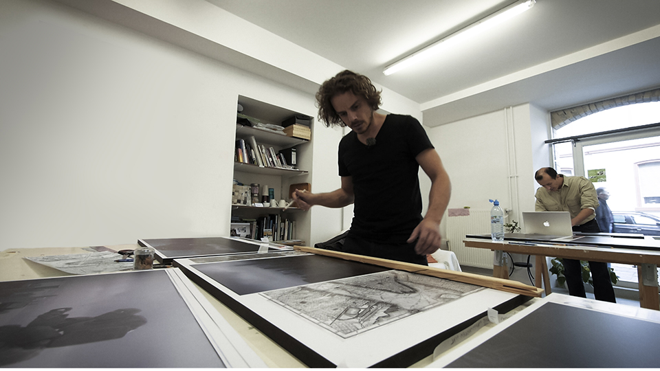Igor_Posavec_with_Sven_Sauer_making_of_atelier_02