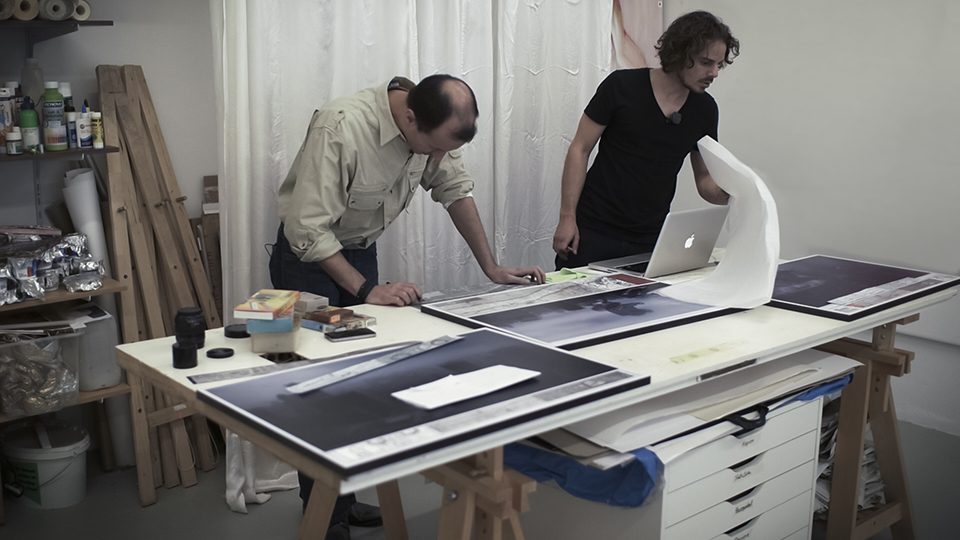 Igor_Posavec_with_Sven_Sauer_making_of_atelier_05